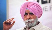 KPS Gill dies at 82: History will judge if he was a 'super cop' or 'villain'