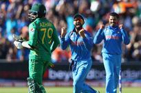 India start favourites against Pakistan: Gavaskar