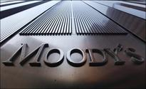 D-Street welcomes Moody upgrade with 400-point surge of Sensex