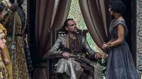 Alexander Siddig thinks his 'Game of Thrones' character was killed because he offended someone