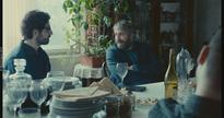 Three Romanian movies at Vienna International Film Festival