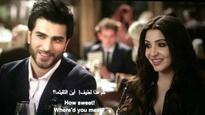 Revealed: Pakistani actor Imran Abbas' scenes chopped in 'Ae Dil Hai Mushkil'
