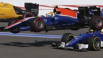 Wehrlein joins Sauber, Bottas move imminent