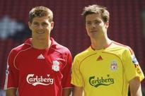 Xabi Alonso: This is what I really think of former Liverpool team-mate Steven Gerrard