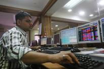 Tech View: 8,680 and 8,700 are key Nifty levels to watch; Buy Reliance Industries, Kotak Mahindra Bank