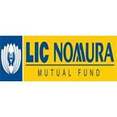 LIC Nomura Mutual Fund eyes 2-fold rise in AUM in FY14