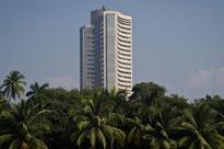 India stocks higher at close of trade; Nifty 50 up 1.85%