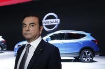 EXCLUSIVE: Renault-Nissan considers hidden bonus plan - documents