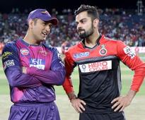 Dhoni stuck in past, bowlers failing Kohli: Ayaz Memon on what ails the two Indian captains
