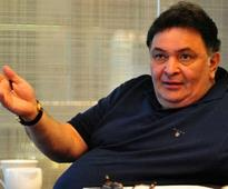 Rishi Kapoor's comments against Vinod Khanna funeral absentees reek of self