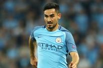 Line-ups: Man City star dropped, in-form Tottenham ace replaces striker