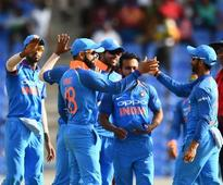 India vs West Indies, 4th ODI: Virat Kohli and Co must test bench strength with series win all but certain
