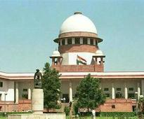 SC judgment on coal scam on Monday