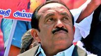 Four-party PWA to boycott polls to 3 constituencies