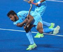 New format in Olympics is good for India: Hockey coach