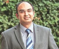 We'll acquire new biz for skills we can't build internally, says Wipro CFO