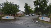 Unsafe and short staffed Preston care home put in special measures