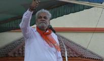 Rupala assures hitch-free groundnut procurement from farmers