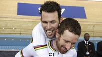 Wiggins and Cavendish confirmed for Ghent Six