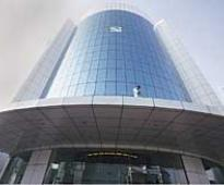 Sebi bars 13 entities for large-scale GDR manipulation