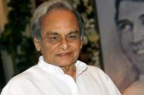 Anandji Shah: I thought I would meet Kersi Lord again