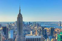 Summer in the City: Where to Stay and Play in New York