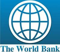 WB chief to visit Dhaka on Oct 17