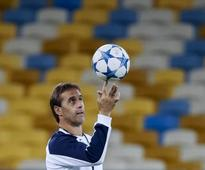 Former Porto manager Julen Lopetegui succeeds Vicente del Bosque as Spain coach