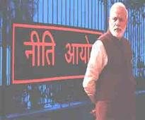 For 'Transforming India' 19th century administrative system need to change: Modi