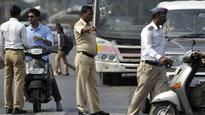 Soon, Traffic Offenders Will Have To Go Through Music Therapy