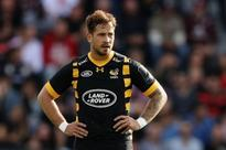 Danny Cipriani could earn shock call-up to Lions' New Zealand tour