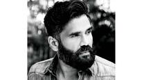 Suniel Shetty on the only reason he will set up a production house sometime in the future