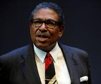 Hansberry Theatre keeps dream of survival alive