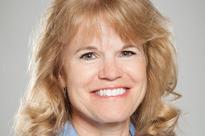 Villanova Names New B-School Dean