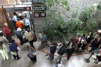 Mexican airport agents seize $450 million in bonds from US