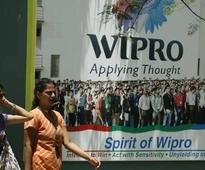 Wipro to give 9.5% average salary hike to employees