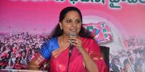 Kavitha launches Tulip Logistics Services