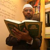 Bombay HC asks Zakir Naik to record statement at Sindhudurg