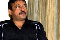 Ram Gopal Varma to make film based on 'greatest gangster ever'