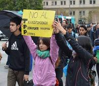 Civil Society in Latin America Campaigns Against Trans-Pacific Partnership