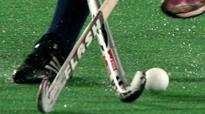 Hockey: India down Malaysia to finish third in four nations tournament