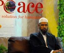 Government set to slap terror case on Zakir Naik, ban his NGO