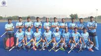 Hockey: India name 18-member team for Sultan of Johor Cup, Vivek Sagar Prasad to lead