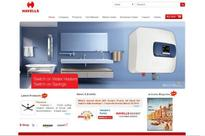 Havells stand-alone profit up 13.32% in June quarter