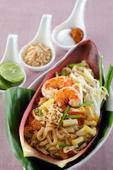 Thailand tourism invites all to Thai delicacies