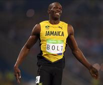 Usain Bolt's historic run marks the end of an era for NBC's Olympics coverage