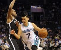 Jeremy Lin News: Hornets Point Guard 'Domesticated' On 'Super Bowl 50' Night