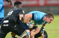 Bulls brace for bloody Super Rugby battle in Buenos Aires