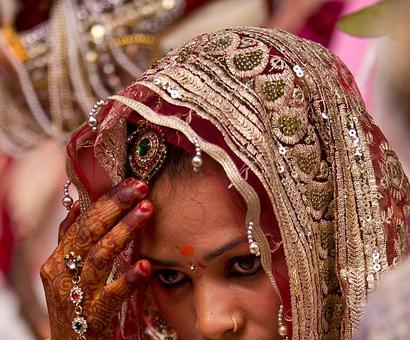 Virgin means unmarried: Bihar minister on marital status form