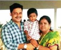 Bifurcation blues hit many families in Andhra Pradesh